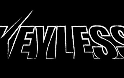Project_Keyless_Logotype