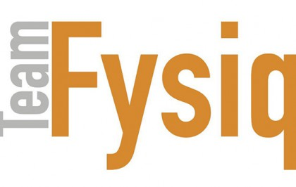 Project_SEO_TeamFysiq