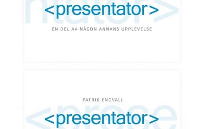 Project_Visitkort_Presentator