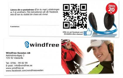 Project_Windfree_Visitkort